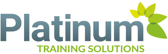 Platinum Training Solutions